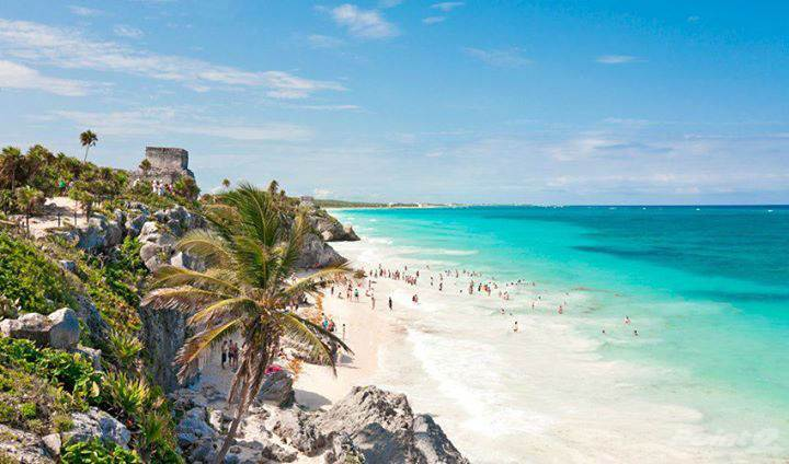 Residential For Sale in Tulum, , Yucatan   , Mexico