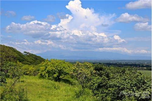 Residential For Sale in Vista Ridge Golf and Country Club Lot 14, Sardinal, Guanacaste   , Costa Rica
