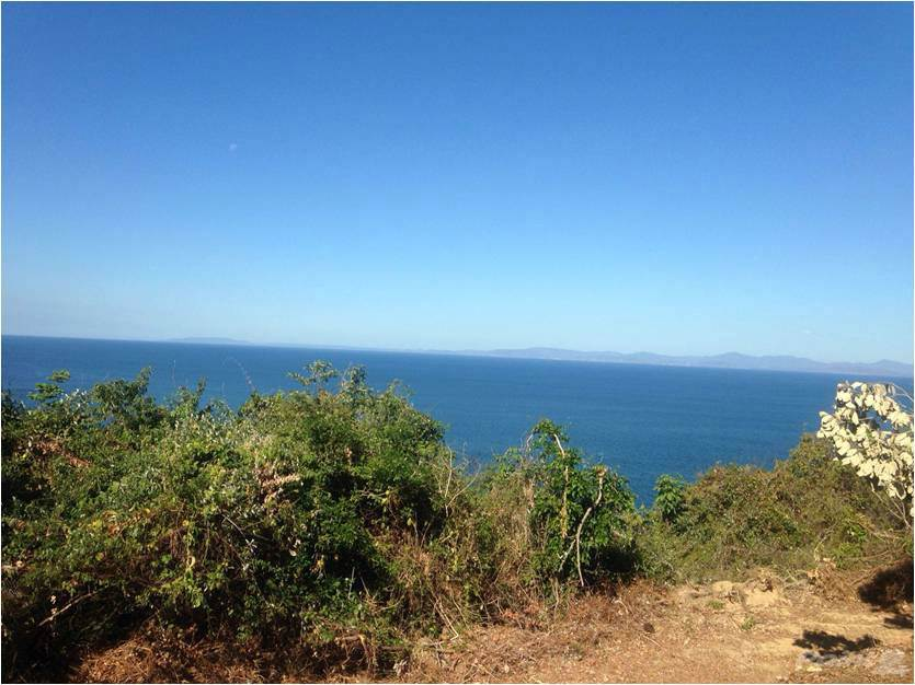 Farms & Ranches for sale in Punta Leona Lemonsito 70 Hectares, Jaco, Puntarenas ,61101  , Costa Rica
