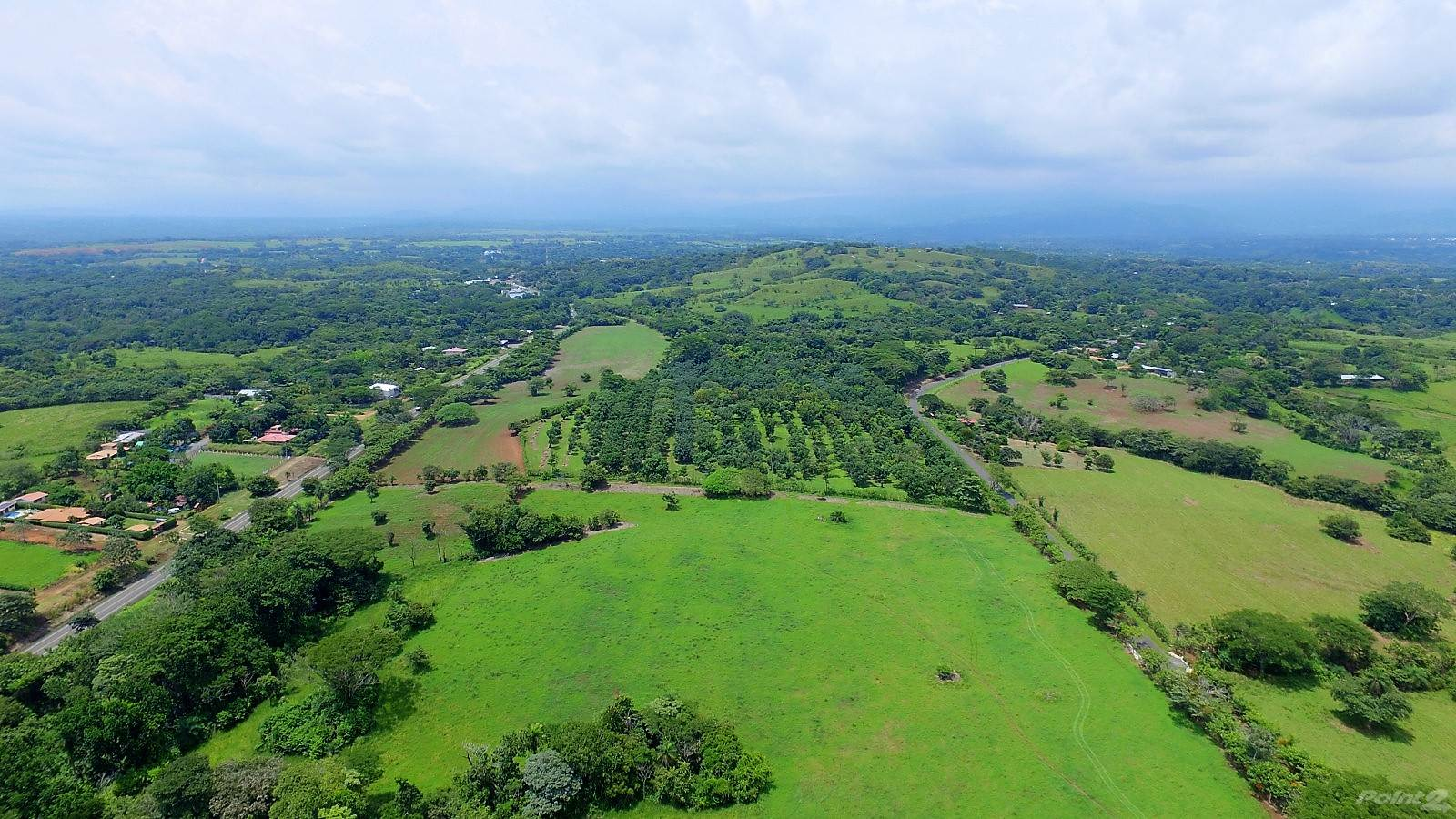 Farms & Ranches for sale in RA1893 Land Investment close to future Int'l airport Orotina @ only 30min drive from Jaco, Orotina Coyolar, Alajuela ,23001  , Costa Rica
