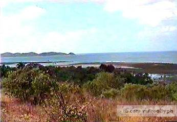 House for sale Lobo Lobo, Batangas, Philippines with 5