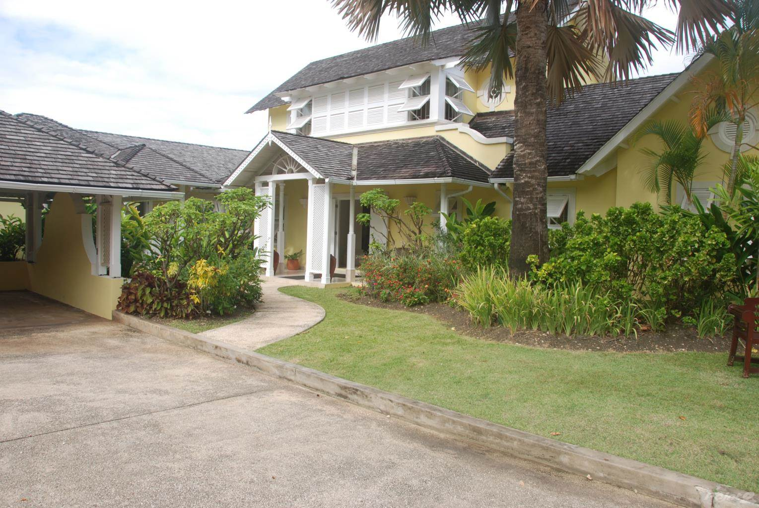 Residential For Rent in Star Gazer, St. James, St. James ,BB  , Barbados