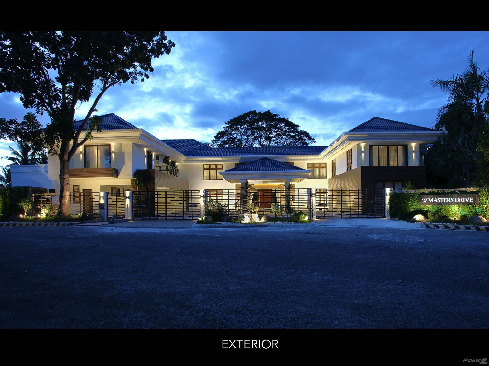 House for sale Carmona  Philippines Manila Southwoods. House for sale Cavite Silang  Ayala Westgrove Heights 6 Bedroom
