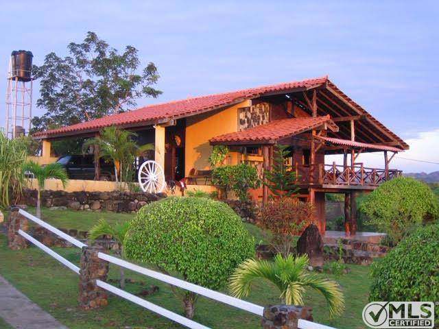 Farms & Ranches for sale in San Jose, Rodeo Viejo, San Carlos, Panamá   , Panama