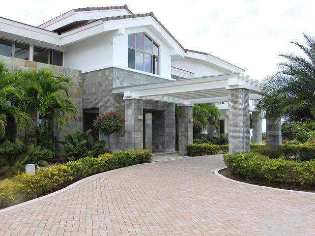 Residential For Sale in Las Lajas, Chame, Panamá   , Panama