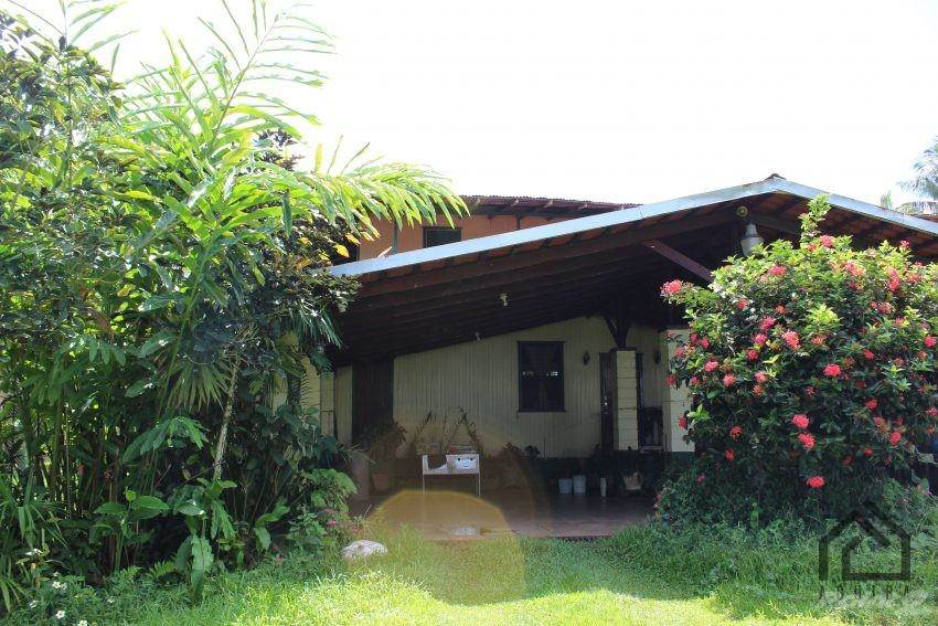 Farms & Ranches for sale in Lote Rio Hondo - 2131, Siquirres, Limón ,70301  , Costa Rica
