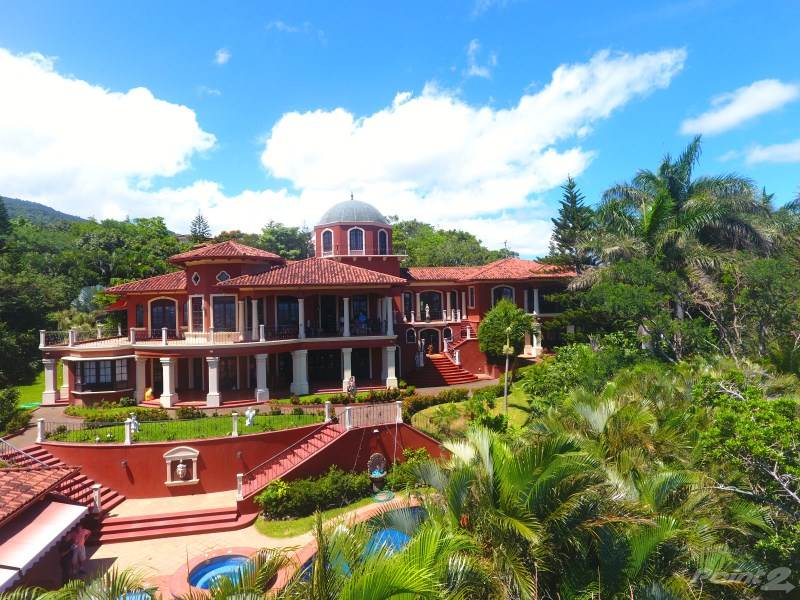 Residential For Sale in Ciudad Colon, Mora, San Jose, Costa Rica, Mora - Ciudad Colón, San José   , Costa Rica