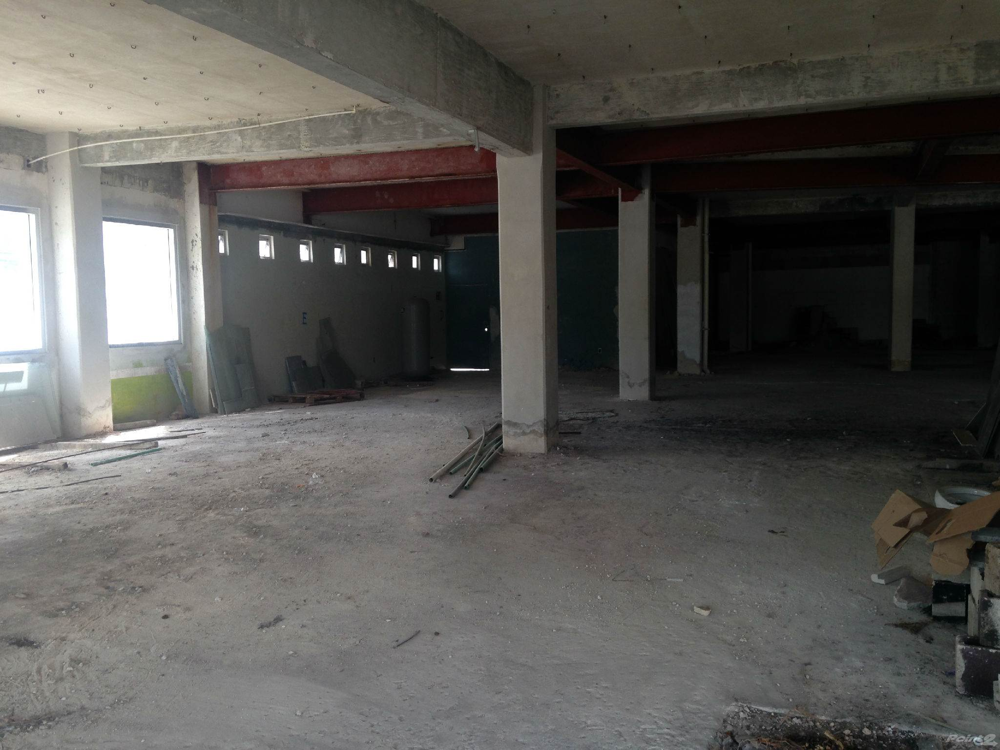 Commercial for lease in Av. Bonampak, Commercial Location for Rent, Cancun, Quintana Roo ,77500  , Mexico