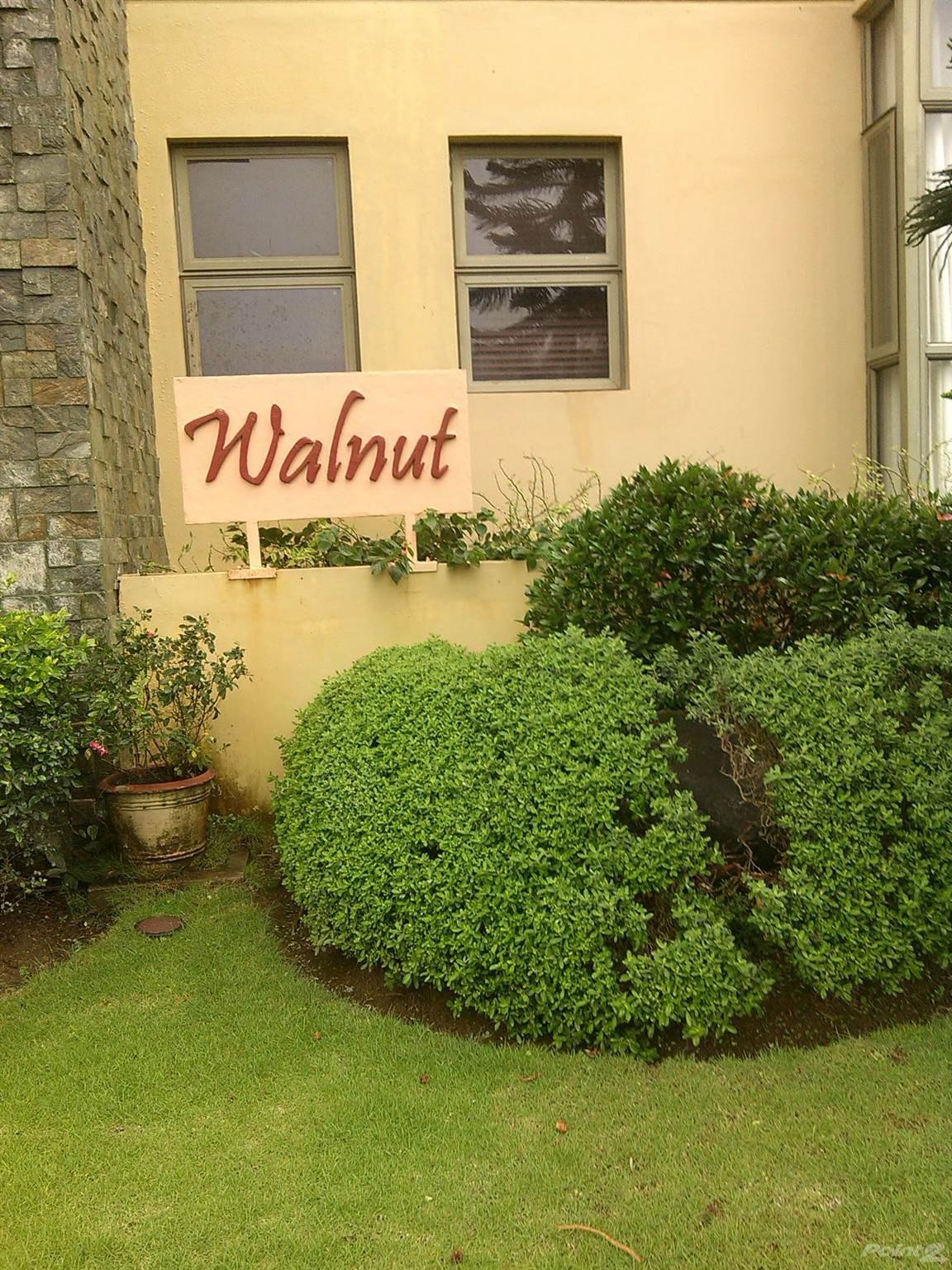 Apartment for sale in Walnut, Woodridge Place, Tagaytay, Cavite ,4120  , Philippines