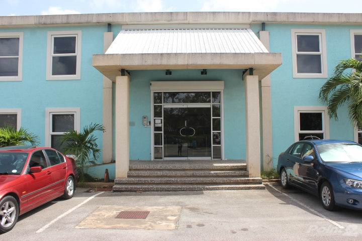 Commercial for lease in Bay Street, St. Michael, St. Michael   , Barbados