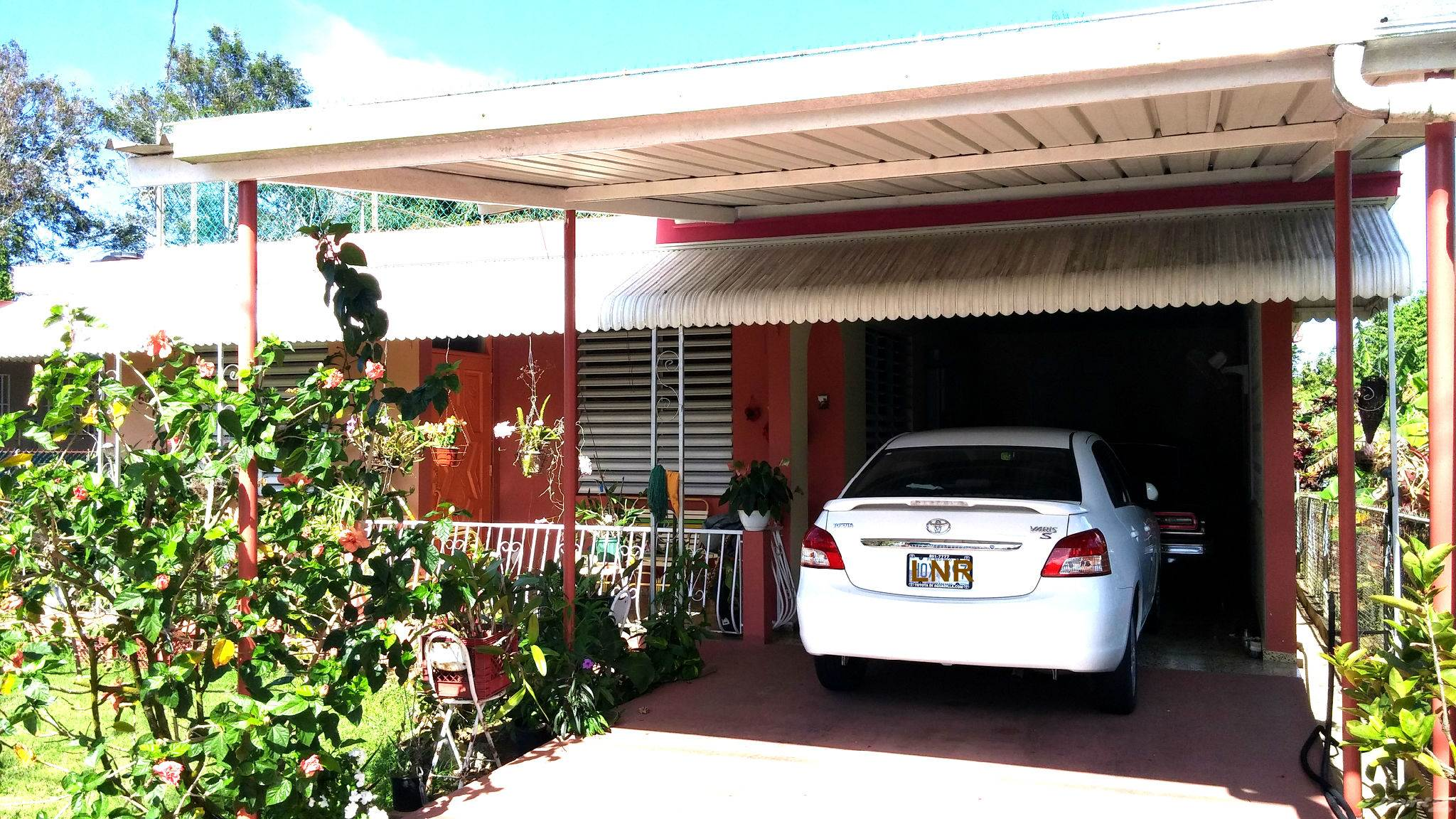 Residential For Sale in Calle Guatemala, Isabela, Isabela, PR ,00662