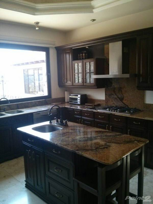 Residential For Sale in 22 Calle 28-85 Zona 11. Interior Country Club., Zona 11, Guatemala   , Guatemala