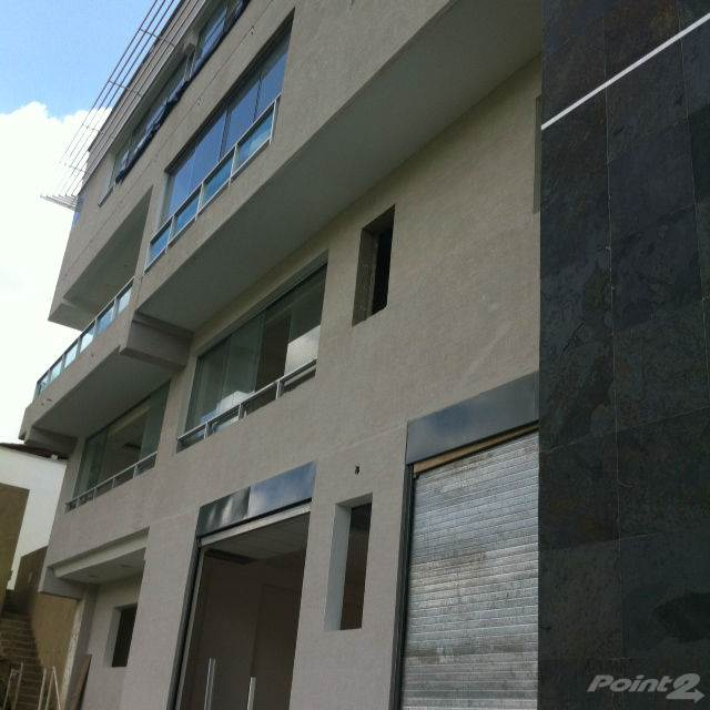 Residential For Sale in Calle Chulavista, Baruta, Caracas, Venezuela, Caracas, Gran Caracas ,1040  , Venezuela