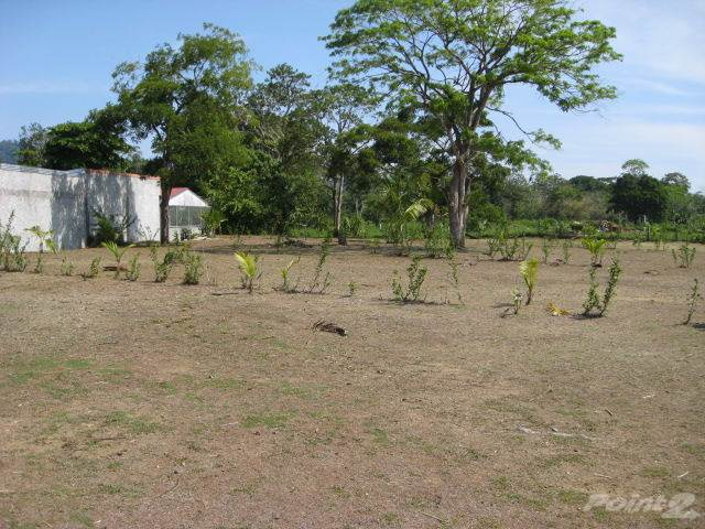 Residential For Sale in JACO, Jacó, Puntarenas ,61101  , Costa Rica