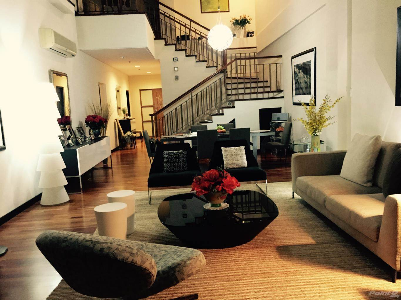 Residential For Sale in Woodridge Place at Tagaytay Highlands, Tagaytay, Cavite   , Philippines