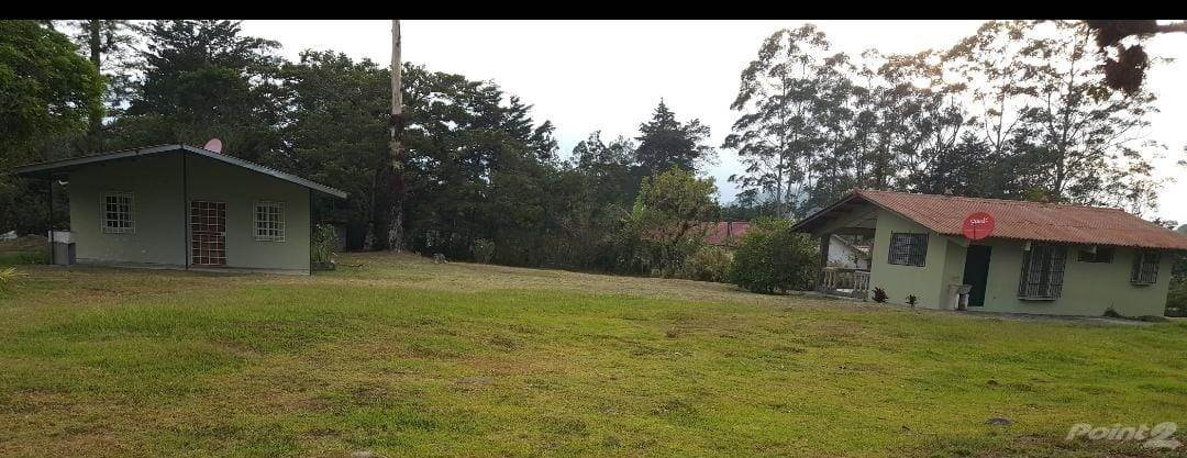 Residential For Sale in CHIRIQUI, VOLCAN, CALIFORNIA, Bugaba - Volcan, Chiriquí   , Panama