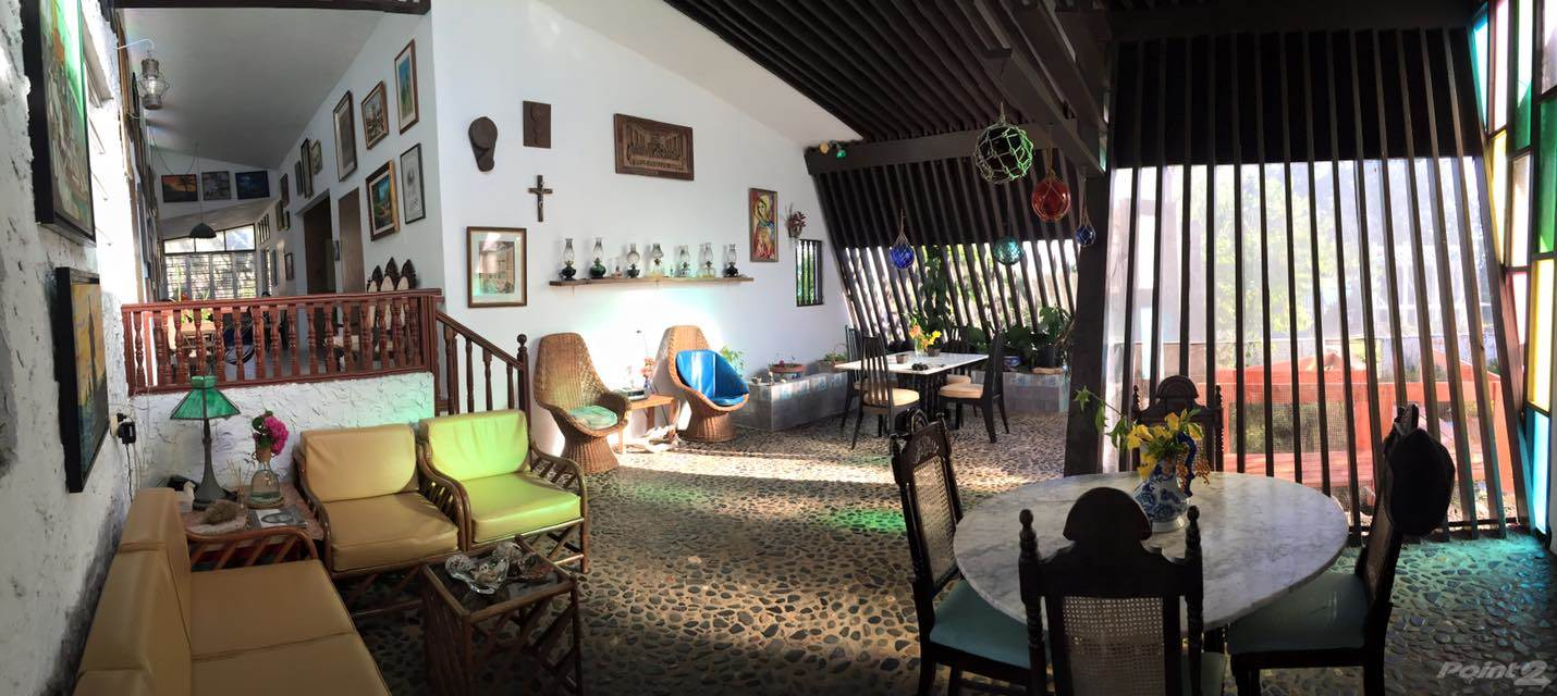 Commercial For Sale Echo Touristic Property Guayama United States With