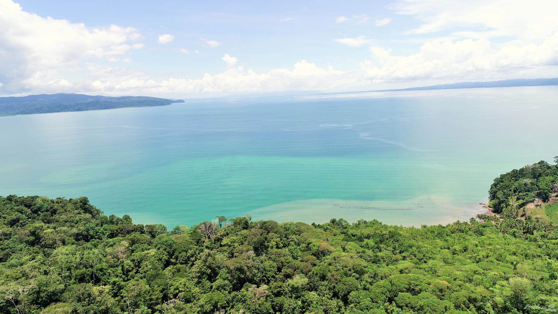 Farms & Ranches for sale in Dream Development Property Located in Piedras Blancas - 169 Acres, Osa, Puntarenas ,60504  , Costa Rica