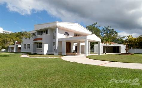 Residential For Sale in CAGUAS, Caguas, PR ,00726