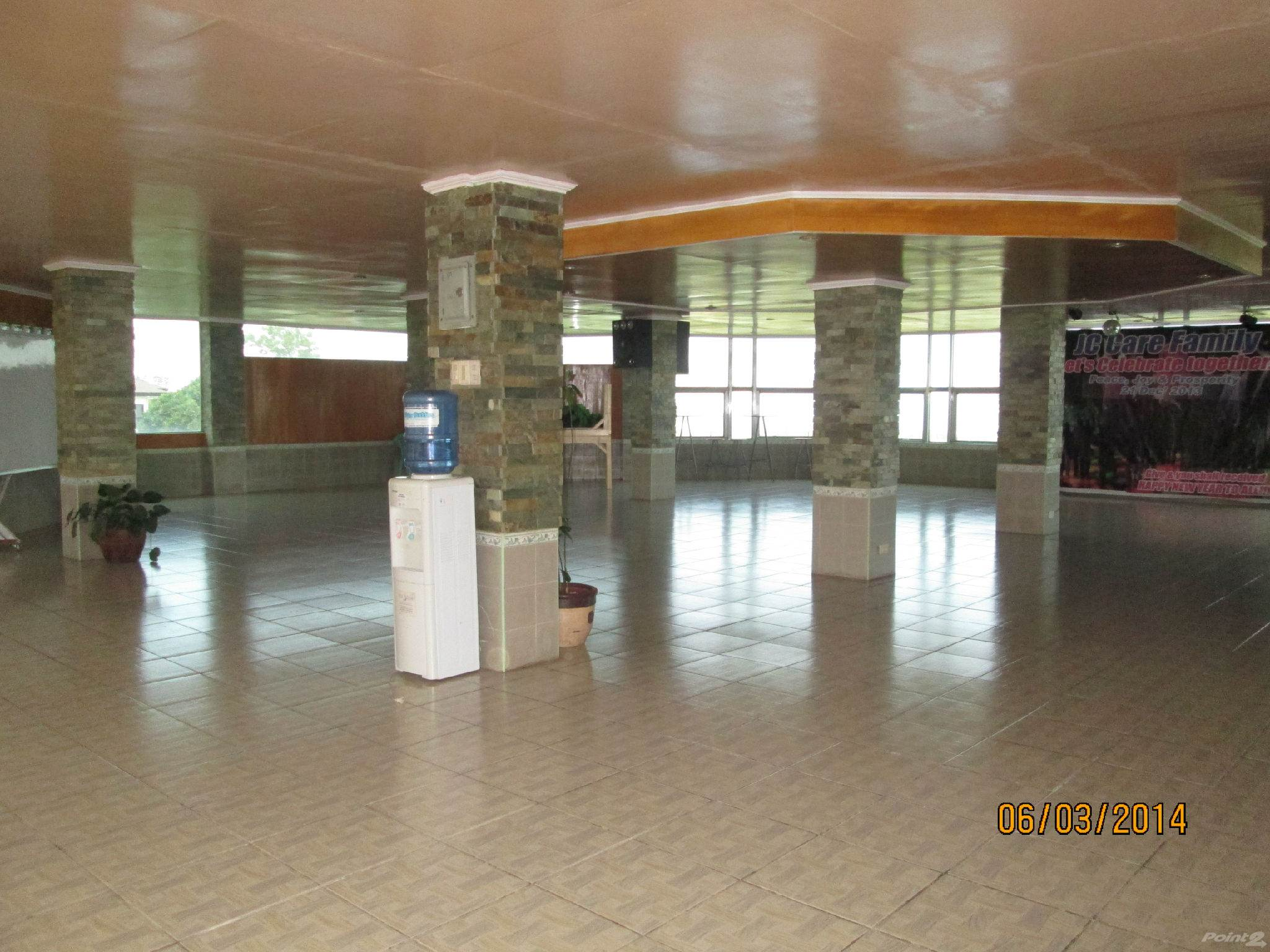 Residential For Sale in Asisan, Tagaytay City, Cavite, Tagaytay, Cavite ,4120  , Philippines