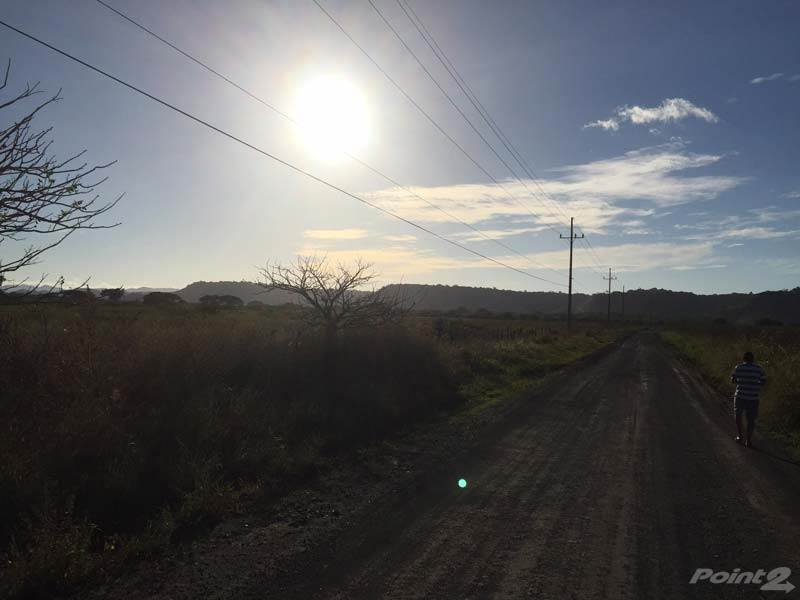 Residential For Sale in Mixed-use Land for Sale - 22ha/54.5 Acres in Peninsula Papagayo Area, Papagayo, Guanacaste ,50101  , Costa Rica