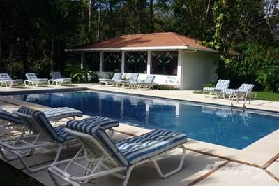 Residential For Sale in Lot, Close to All Amenities & Activites, Nuevo Arenal, Guanacaste   , Costa Rica