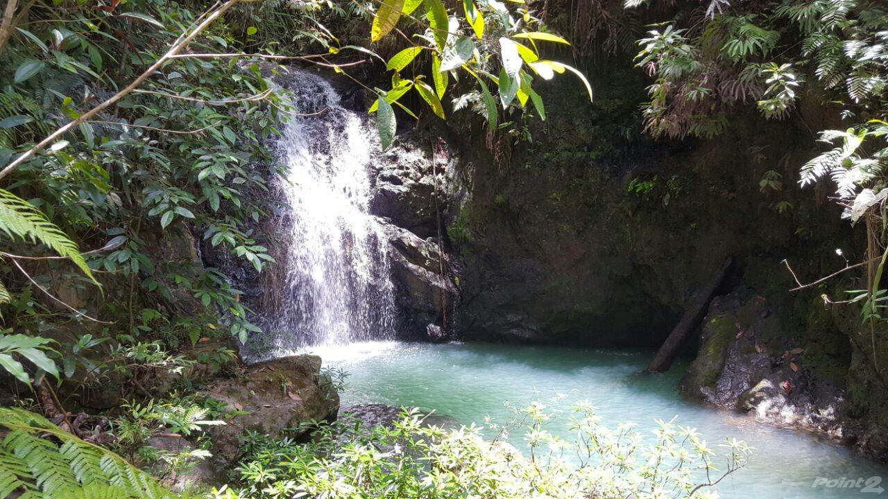 Residential For Sale in 1066 Acres of magnificent Maya Mountain range scattered with waterfalls - Belize, Mountain Pine Ridge, Cayo   , Belize