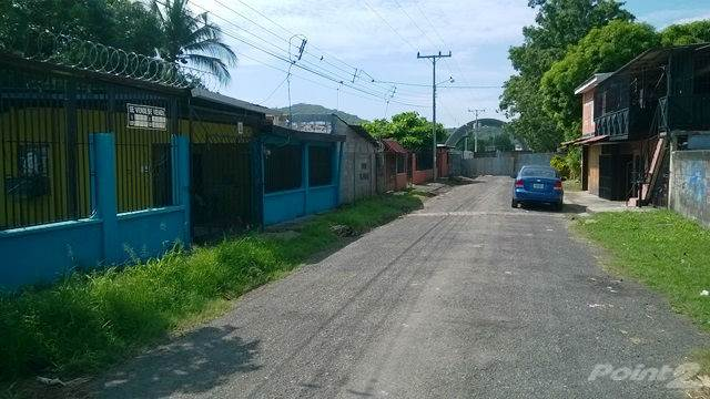 Residential For Sale in Roble 1510, Puntarenas Town, Puntarenas ,61101  , Costa Rica