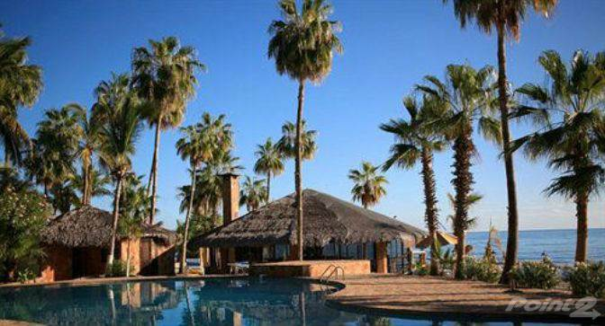 Residential For Sale in Rancho Buena Vista Hotel, Buena Vista, Baja California Sur ,23580  , Mexico