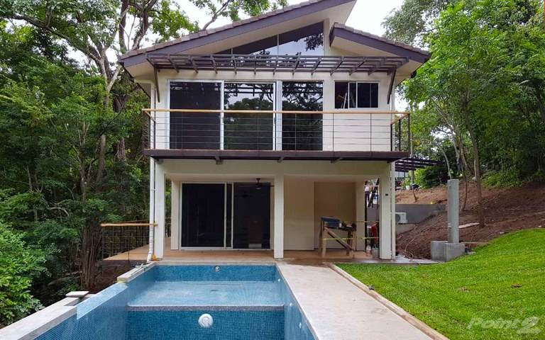 House for sale Playa Grande, Costa Rica Las Ventanas Playa Grande