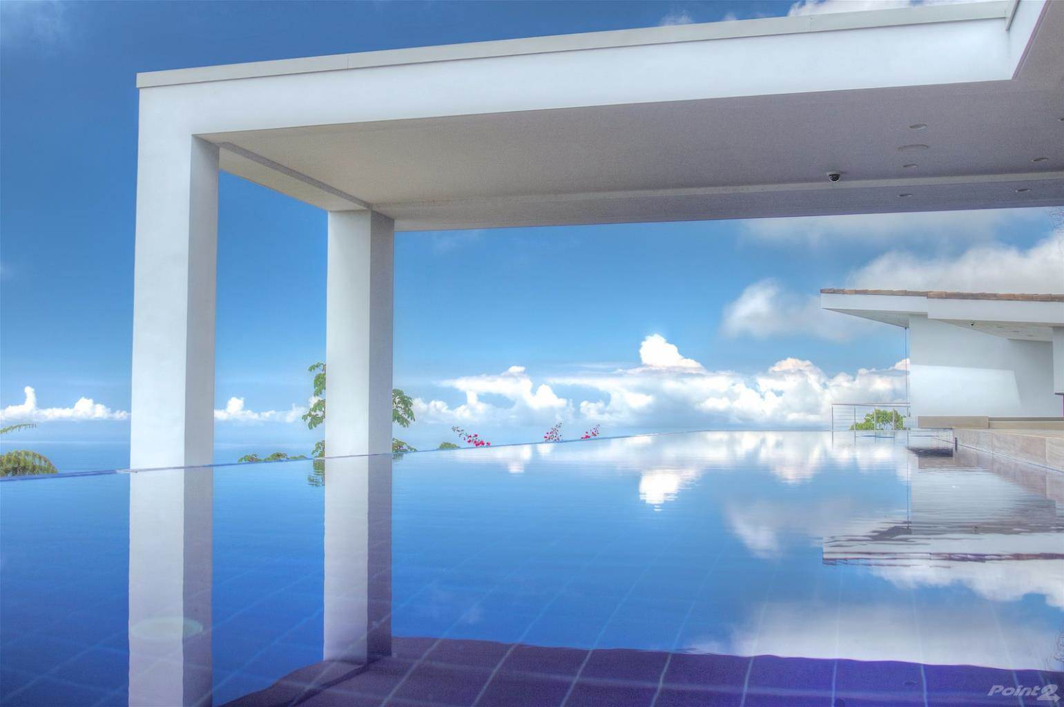 Residential For Sale in Chateau Montage, Dominical, Puntarenas   , Costa Rica