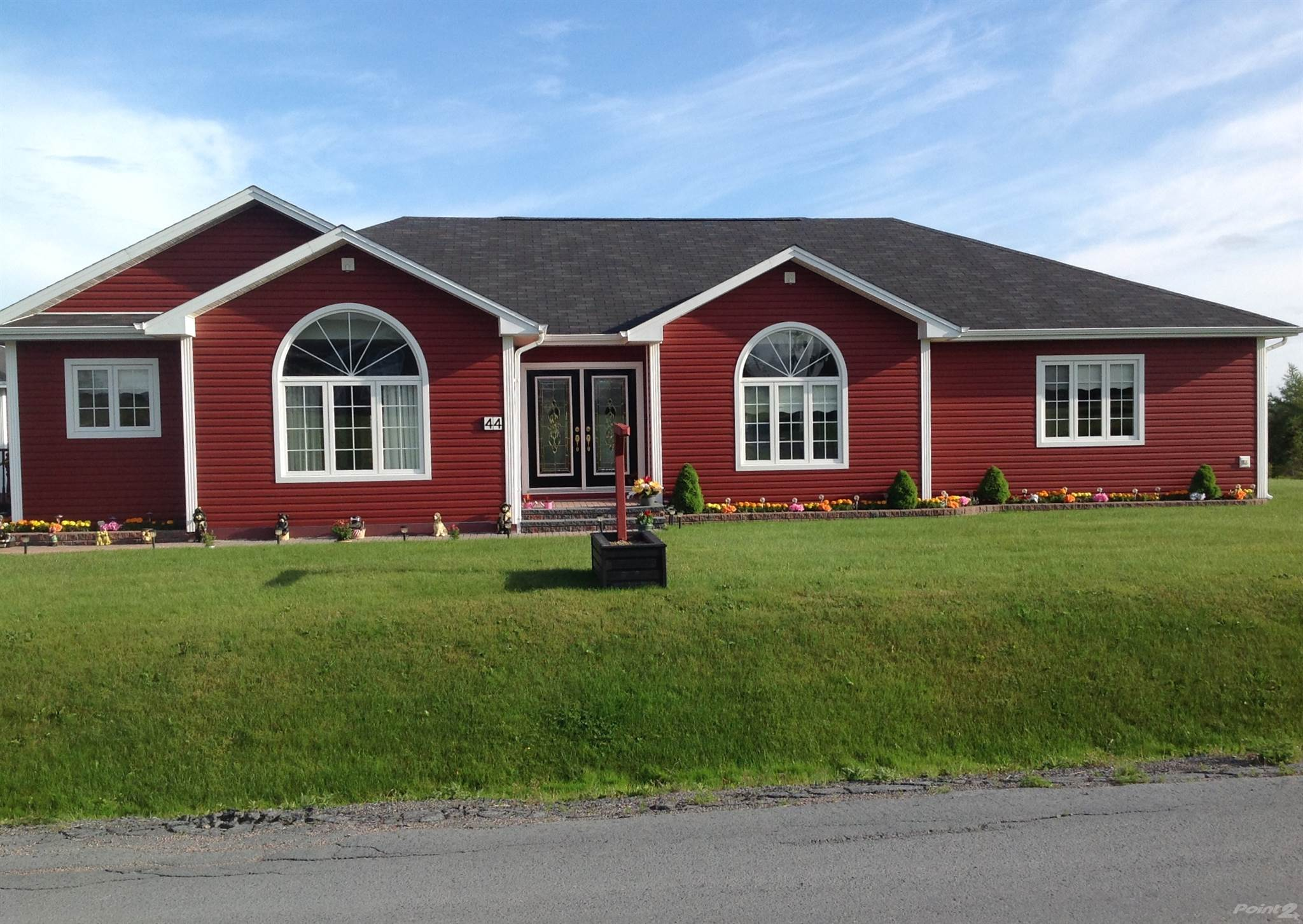 carbonear real estate find residential properties for sale in