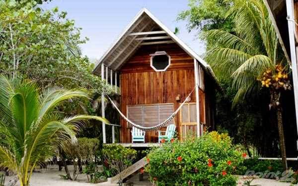 Residential For Sale in Maya Beach - Placencia Peninsula - Stann Creek - Belize, Maya Beach, Stann Creek   , Belize