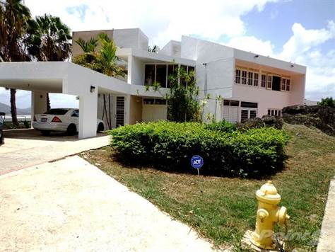 Residential For Sale in ESTANCIAS DEL TURABO, Caguas, PR ,00725