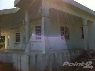 Residential For Sale in Calle Guatemala, Carr Ramal, Isabela, PR ,00662