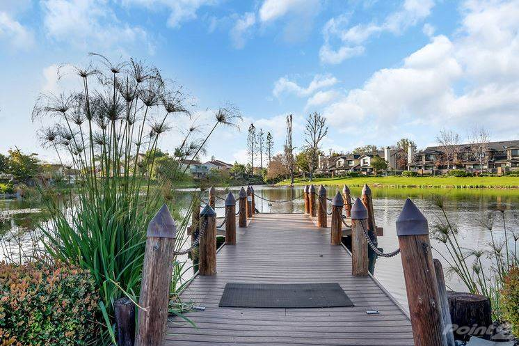 Residential For Sale in 1897 W. Surf Drive, Anaheim, California ,92801