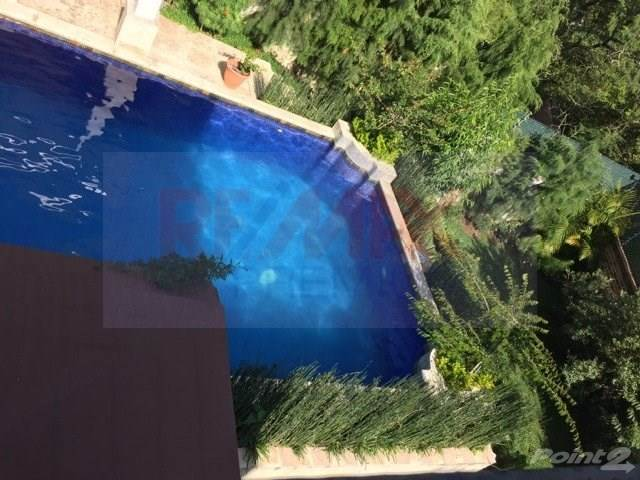 Residential For Sale in Zona 16, Guatemala City, Guatemala   , Guatemala
