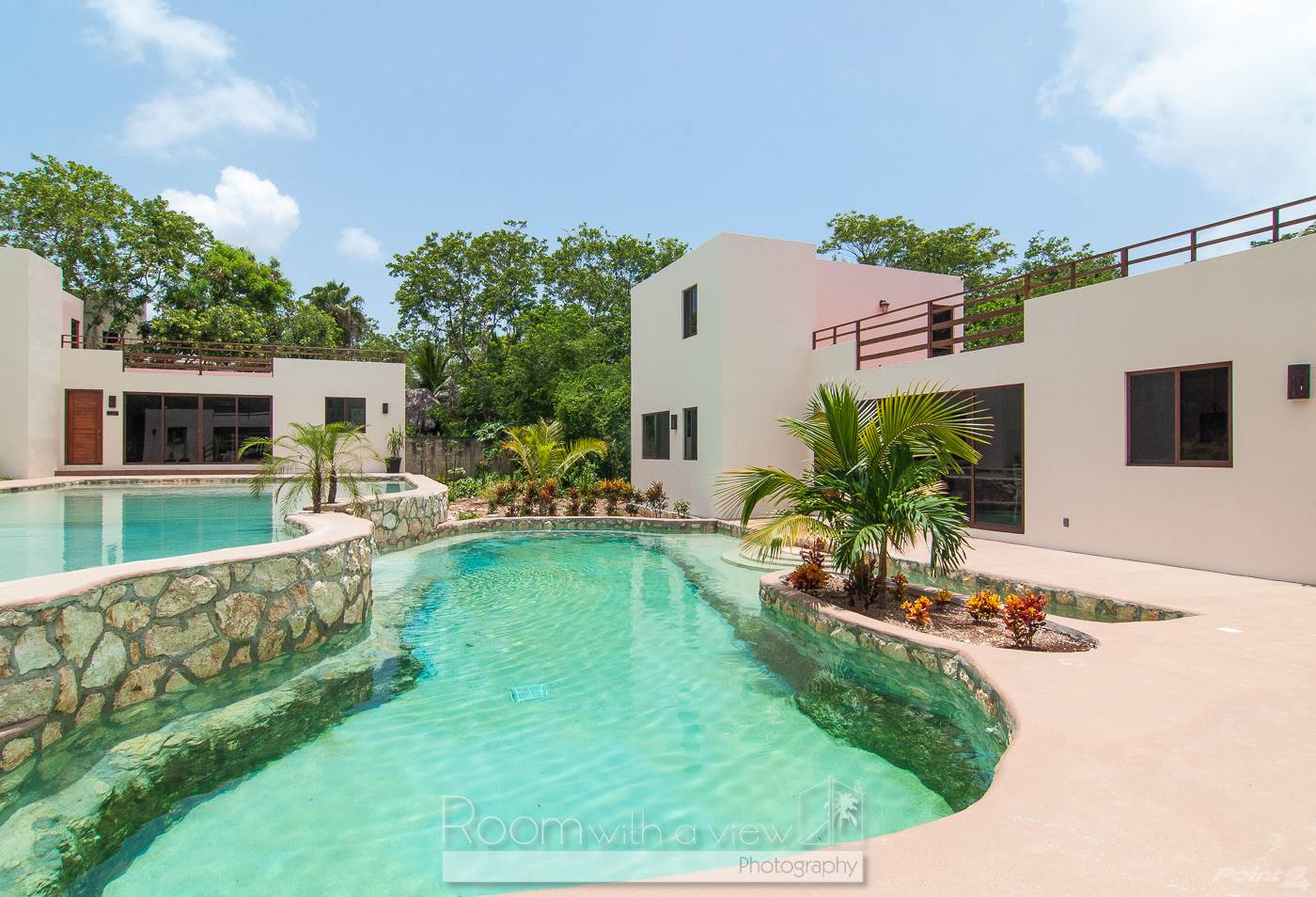 Akumal Real Estate, find Residential properties for sale in
