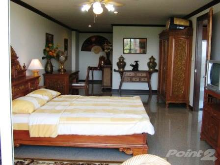Condominium for rent in Royal Hill Condotel building A floor 4, Jomtien, Chon Buri ,20150  , Thailand