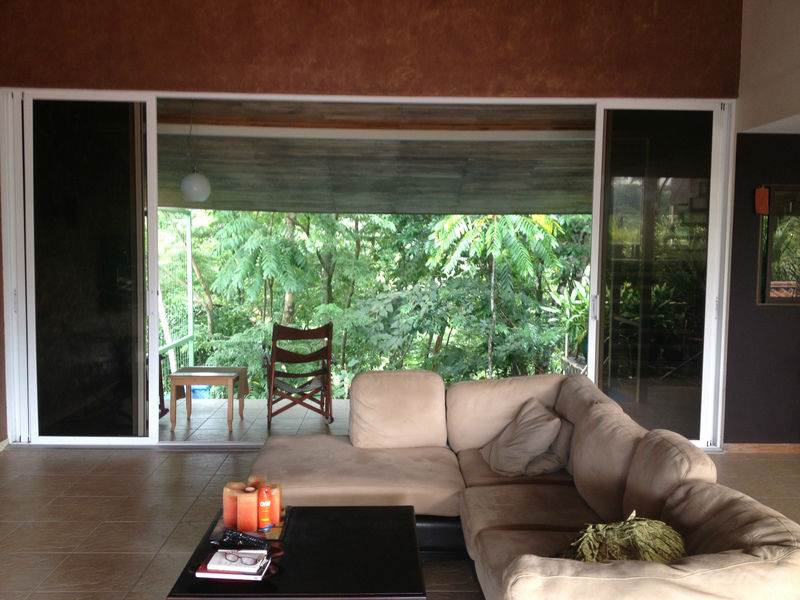 Residential For Sale in Manuel Antonio, Puntarenas, Costa Rica, Manuel Antonio, Puntarenas ,838  , Costa Rica