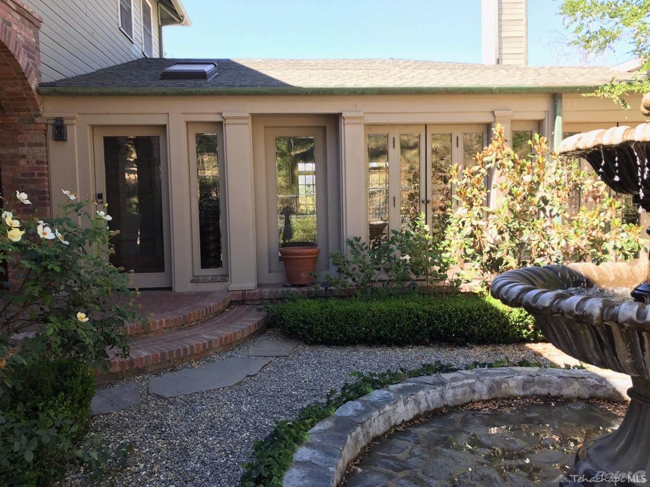 Residential For Sale in 24140 Martingale Way, Bear Valley Springs, California ,93561