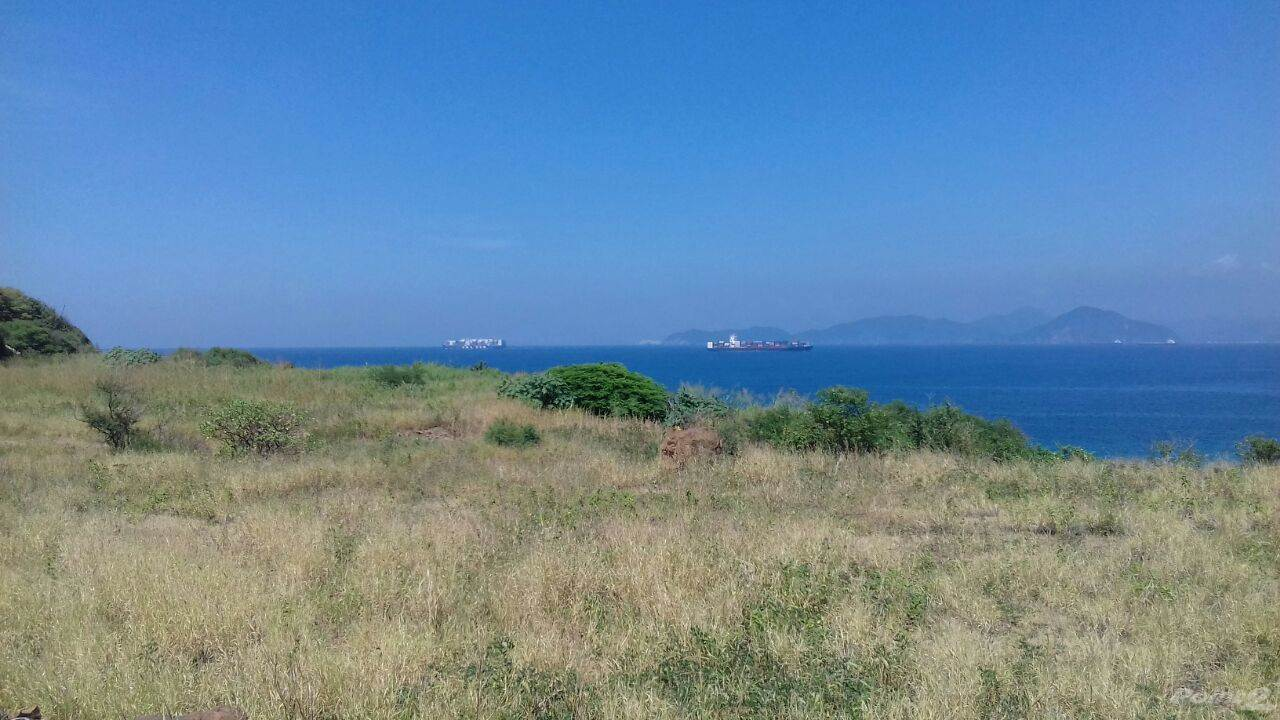 Residential For Sale in Lote playa tortuga. Carretera a Campos, Manzanillo, Colima ,28809  , Mexico