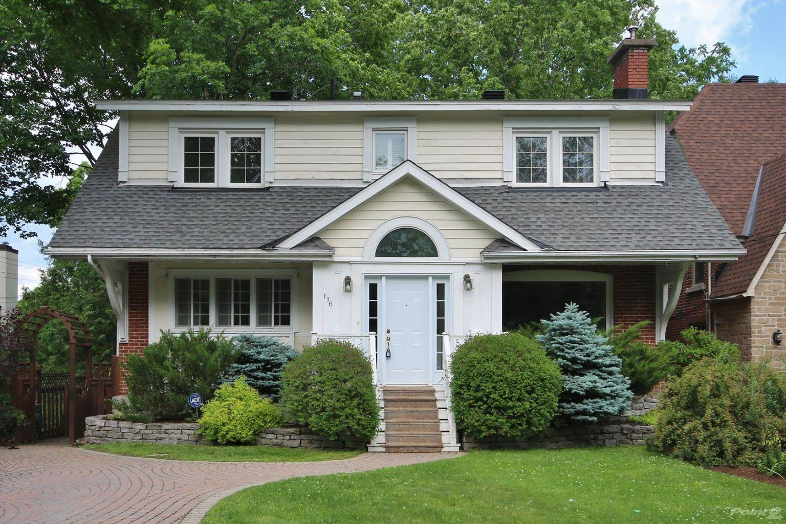 Groovy Ottawa Real Estate Find Houses And Condominiums For Rent In Home Interior And Landscaping Ologienasavecom