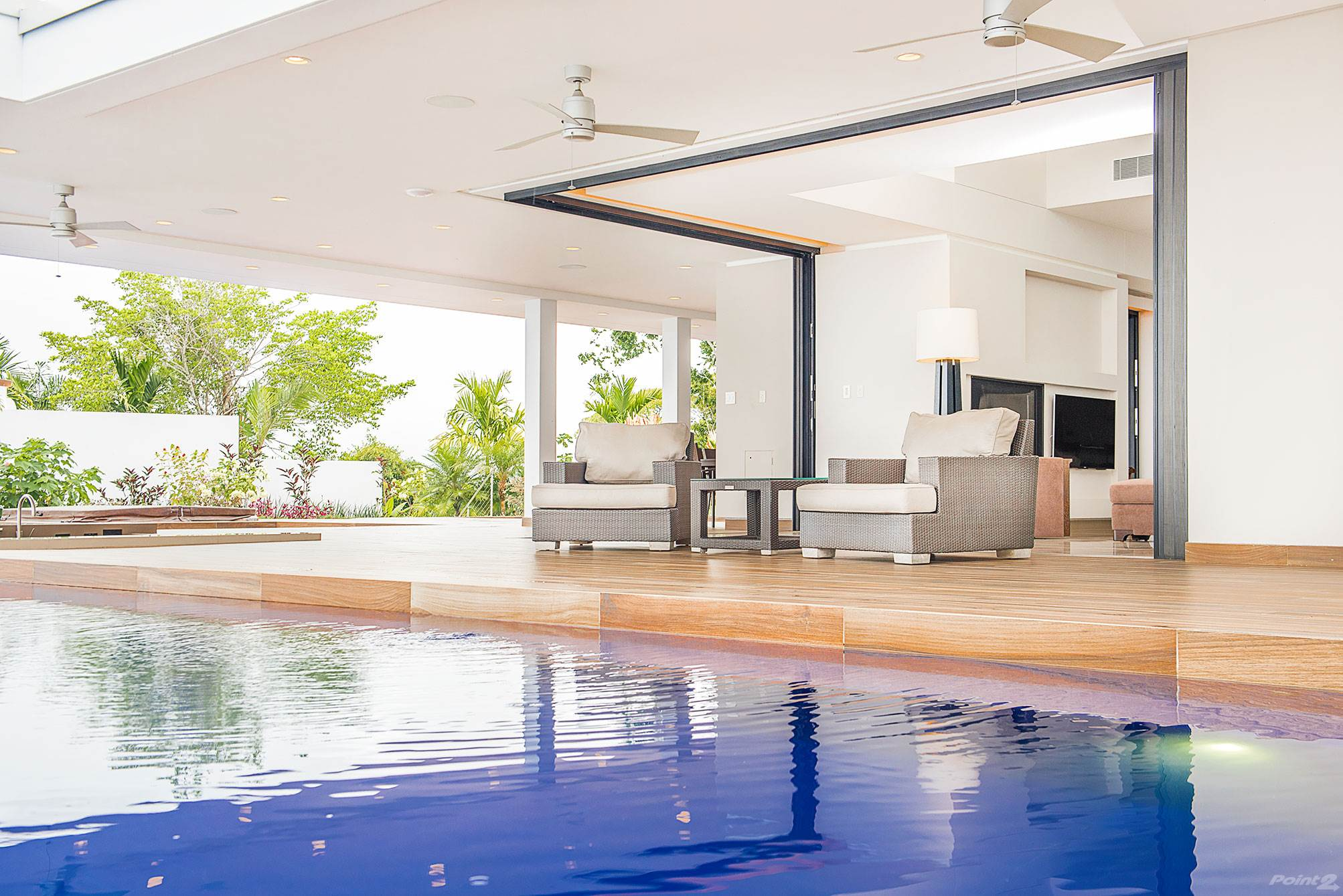 Residential For Sale in COSTA RICA'S FINEST, super luxurious mansion, Dominicalito, Puntarenas ,60504  , Costa Rica
