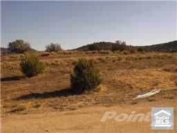 Land for sale in 10 Acre Land Sand Canyon Road, Tehachapi, California ,93561