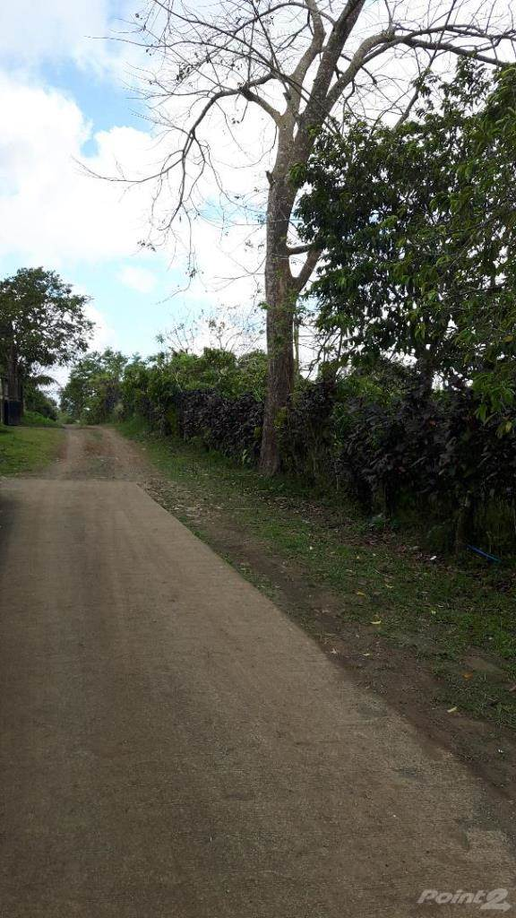 Residential For Sale in Patutong Malaki South, Tagaytay City, Tagaytay, Cavite ,4120  , Philippines