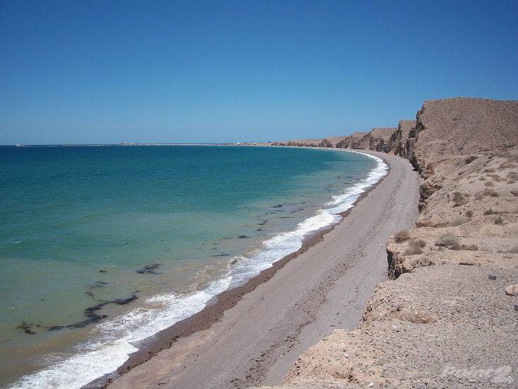 Residential For Sale in San Lorenzo, Caborca, Sonora ,83727  , Mexico