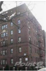 Commercial for sale in NLN-1 Albany Avenue, Brooklyn, NY, 11213; 124 Units(5 Buildings) Building For Sale BUY NOW!!, New York City, NY ,11213