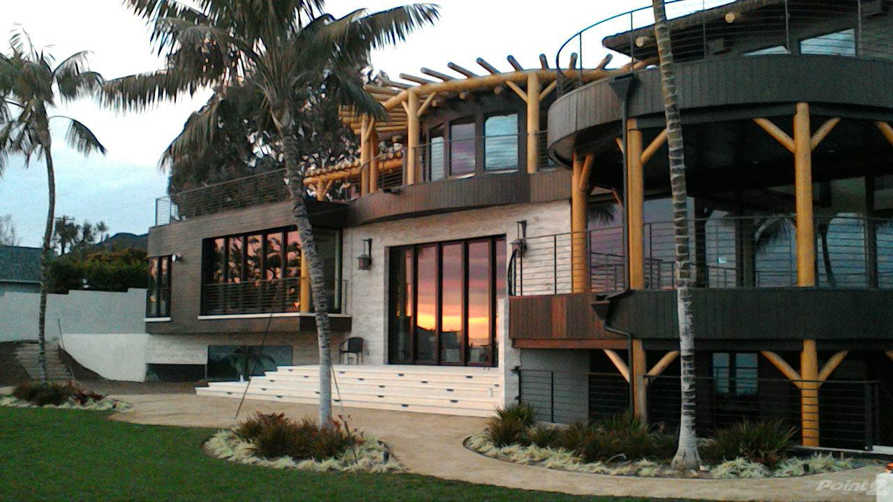 Residential For Sale in 33616 Pacific Coast Highway, Malibu, California ,90265