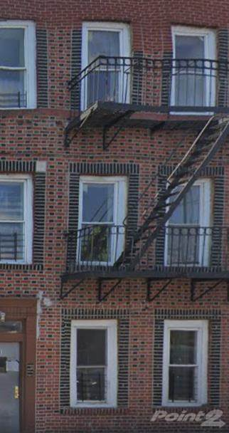 Commercial for sale in LRD-0 Coster St, Bronx, NY 10474; Bronx 6 Units! Apartment For Sale BUY NOW!!!, Bronx, NY ,10474